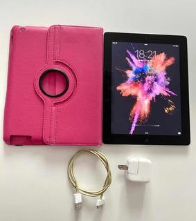 iPad 2 - 32 Gb - Excelente Estado!