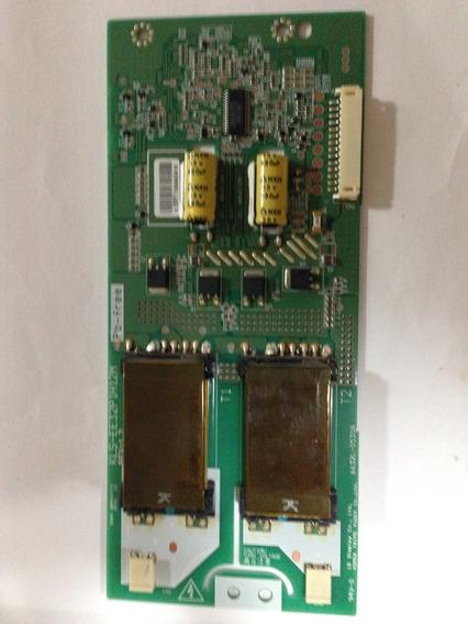 Placa Inverter Tc-32c10b *6632l-0530a