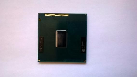 Processador Notebook Intel Celeron 1000m 1.8ghz (sr102)