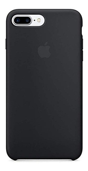 Carcasa De Silicona Original Apple Colores iPhone 6/7/8plus