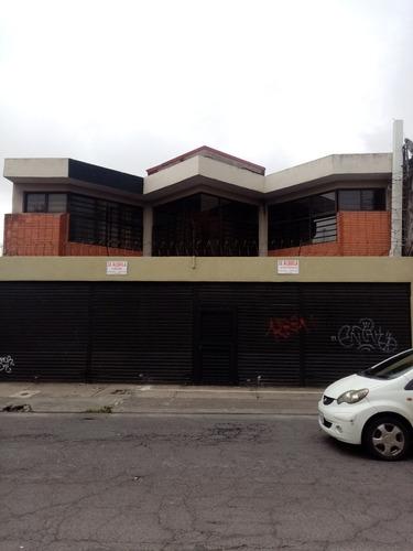 Imagen 1 de 7 de Apartamento En Plaza Viquez 2 Cuartos, Cocina, Sala, Pilas