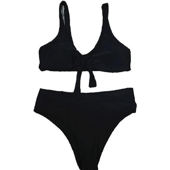 273f071fd8cb Bikini Nudo Frente - Ropa y Accesorios en Mercado Libre Argentina
