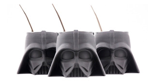 Darth Vader Mate - Unico - Star Wars