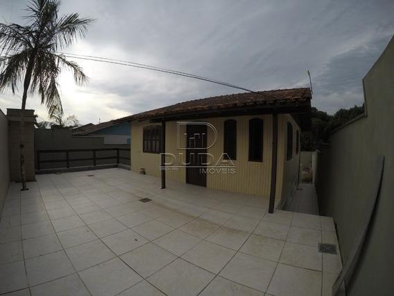 Casa - Jardim Angelica - Ref: 29275 - L-29273