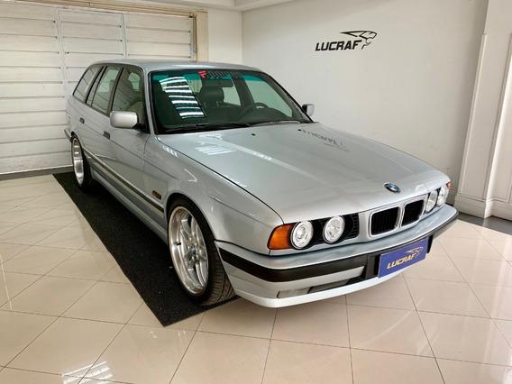 Bmw 530i Touring 1995