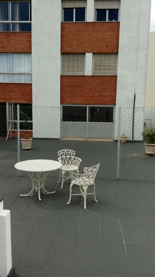 Apartamento - 1103 - 33953807
