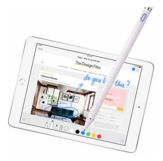 Apple Pencil (pluma Stylus Tipo Apple Pencil) - Envio Gratis