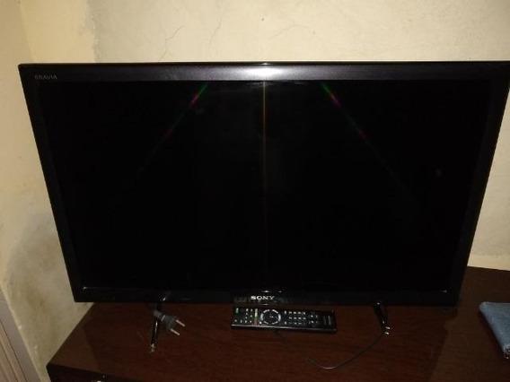 Smart Tv Sony Kdl-32ex555