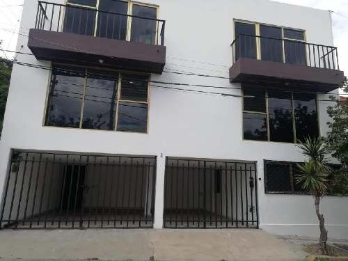 Casa Sola En Renta En 3 De Mayo, Naucalpan De Juárez, México