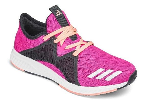 Hot Sale! Zapatillas adidas Edge Luz 2 Running