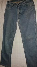 ab405e06c Calça Jeans Feminina - Calças M. Officer Calças Jeans Feminino Azul ...