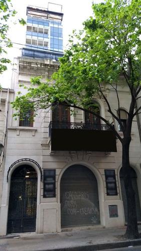 Oficinas En Paseo Del Siglo - Rosario - Alquiler/venta