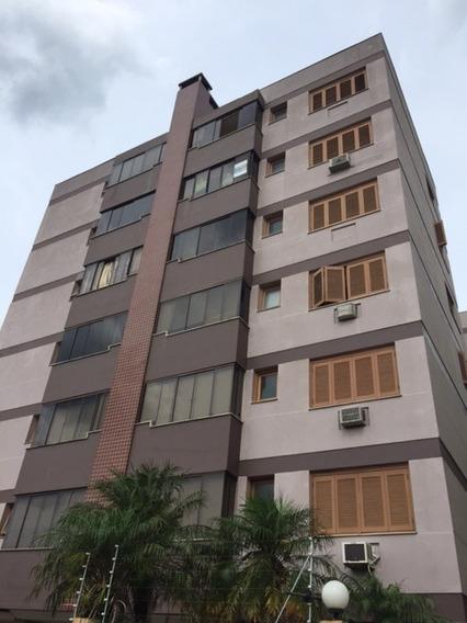 Apartamento - Bom Jesus - Ref: 376312 - V-cs36005705