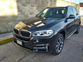 Bmw X5 3.0 X5 Xdrive35ia Excellence . At 2016
