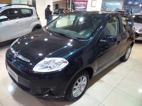 Fiat Palio Full Dni Y Cuotas No 128 147 Uno Corsa Gol Ka