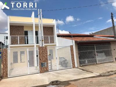 Casa - Ca01269 - 33279265
