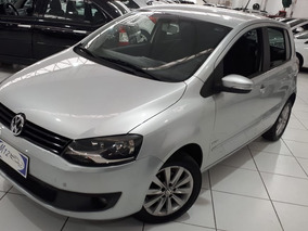 Volkswagen Fox 1.6 Prime I-motion M12 Motors Tancredo