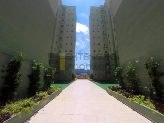 Residencial Garden Indaiá - 70