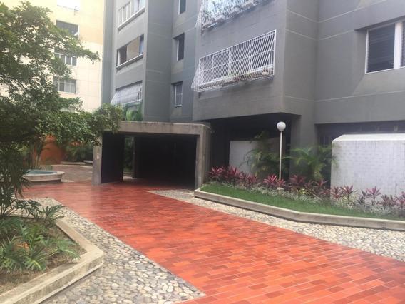 Apartamento En Venta Los Palos Grandes Código 20-4426 Bh