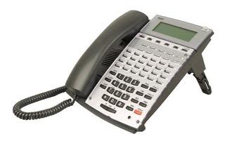 Teléfono Nec Aspire Ip