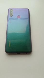 Lenovo Z6 Lite 4gb E 64gb