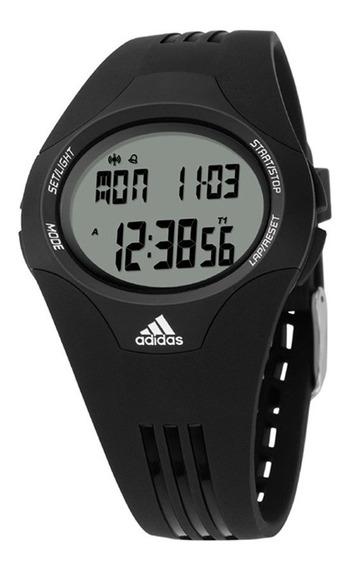 Relógio adidas Performance Masculino - Adp6007/z