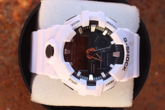 Relógio G - Shock Original Prova D Água Promoção Relâmpago