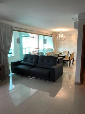 Apartamento - Ref: 11487