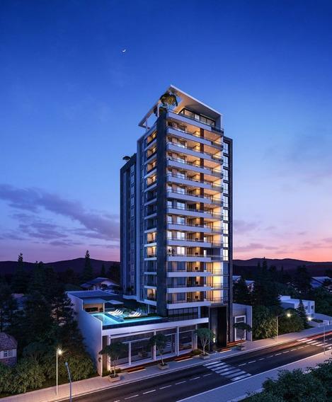 Apartamento - Meia Praia - 2059