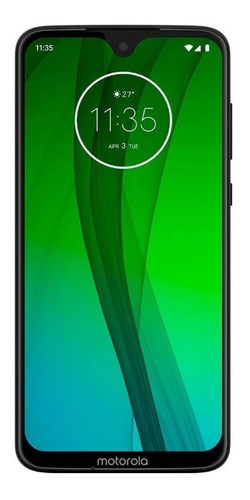 Celular Motorola Moto G7 64gb/4gb - Promobile