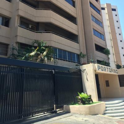 Portofino. Apartamentos En Venta, Pto La Cruz.