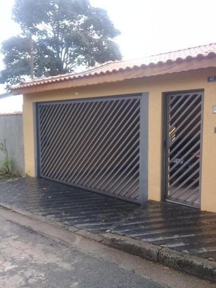 Casa 3 Dorms, 1 Suíte, 3 Wcs, 3 Vgs, Vila Galvao Ref: Ca0026 - Ca0026