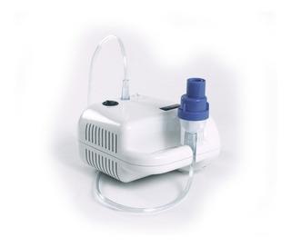 San Up Nebulizador Smartneb Mod. 3003