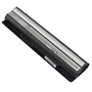 Bateria Para Msi Ge60 Ge70 Cr61 Fx603 E1311 Ms-1481