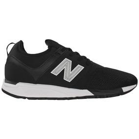 Tênis New Balance 247 Mrl247oc   Radan Esportes