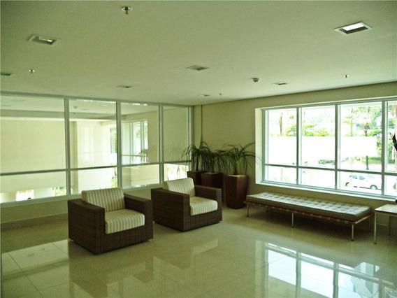 Sala Em Jardim Anália Franco, São Paulo/sp De 37m² À Venda Por R$ 330.000,00 - Sa233887