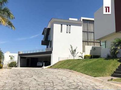 Casa Las Cañadas