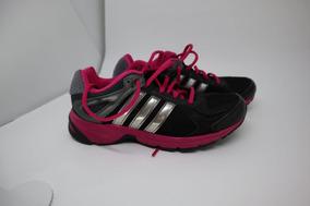 Tênis adidas Run Smart Feminino Tamanho 36
