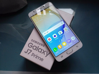 Samsung Galaxy J7 Prime - Outlet