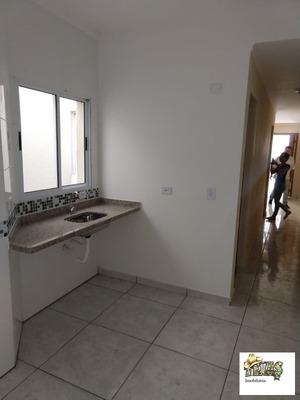 Condominiofechadoermelino Matarazzo - Ca01110 - 33712043