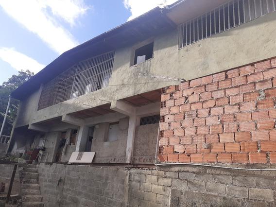 Best House Vende Excelente Anexo Con Terreno