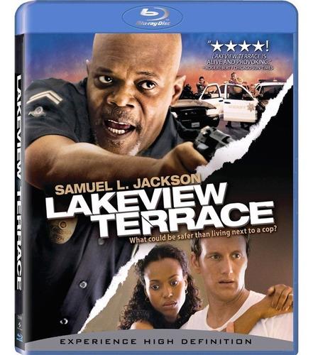 Blu-ray  O Vizinho