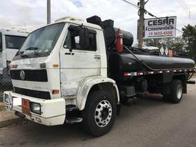 Vw 16170 Tanque 1995