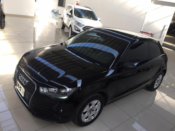Audi A1 Atraction 1.2 Tfsi