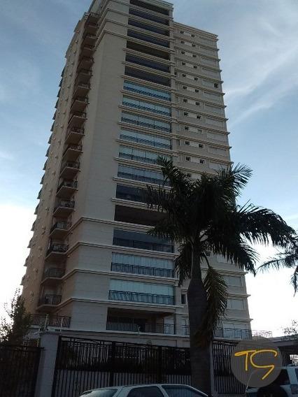 Oportunidade Venda Apartamento Castelo Campinas - Ap02306 - 4688445