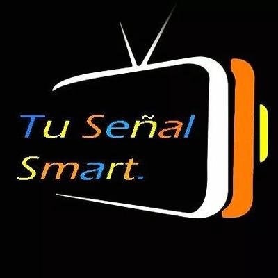 Servicio De T.v Premium, Canales,series Y Peliculas