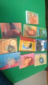 Colecao De Livros
