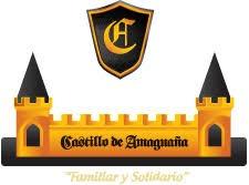 Membresia Castillo Amaguaña