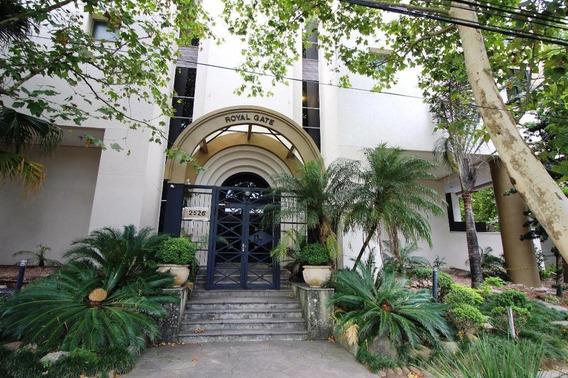 Apartamento Em Bela Vista, Porto Alegre/rs De 56m² 1 Quartos Para Locação R$ 2.300,00/mes - Ap267543