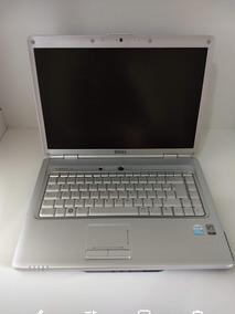 Notbook Computador Dell Inspiron 1525